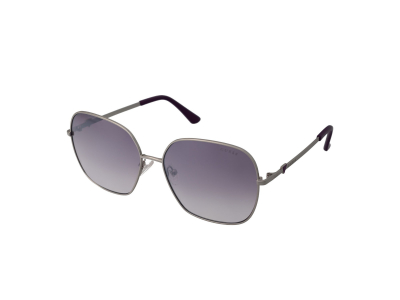 Ochelari de soare Guess GU7703 10Z