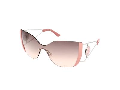 Ochelari de soare Guess GU7719 73F