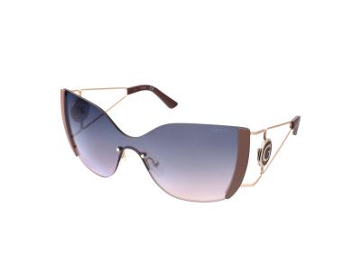 Ochelari de soare Guess GU7719 83W