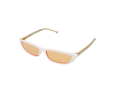Ochelari de soare Guess GU8210 21E