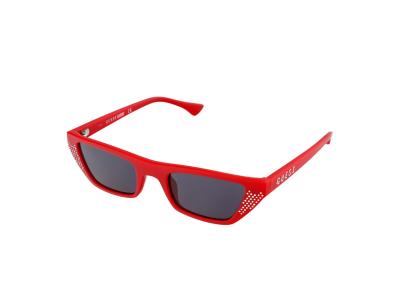 Ochelari de soare Guess GU8214 66A