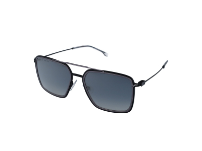 Ochelari de soare Hugo Boss Boss 1191/S TI7/G5