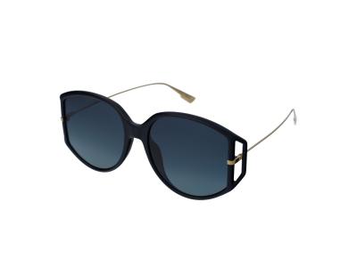 Ochelari de soare Christian Dior Diordirection2 807/1I