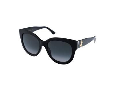 Ochelari de soare Jimmy Choo Jill/G/S NS8/9O