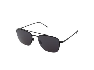 Ochelari de soare Lacoste L201S-001