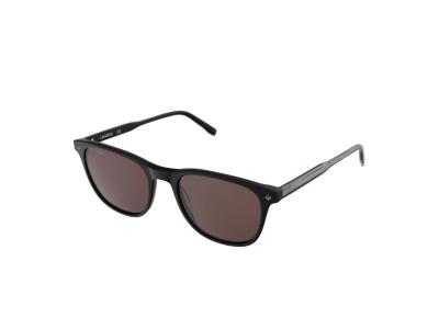 Ochelari de soare Lacoste L602SND-001