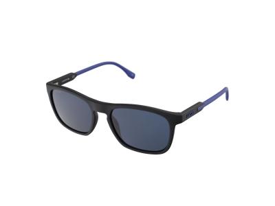 Ochelari de soare Lacoste L604SND-001