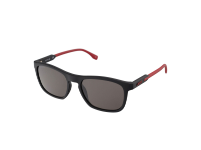 Ochelari de soare Lacoste L604SND-004