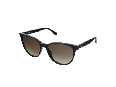 Ochelari de soare Lacoste L859S-001