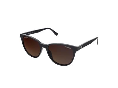 Ochelari de soare Lacoste L859SP-001