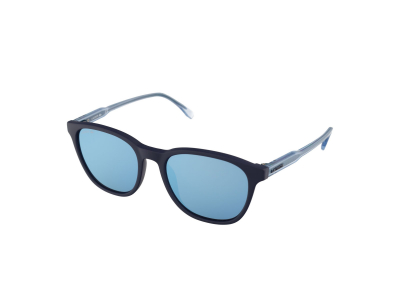 Ochelari de soare Lacoste L864S-424