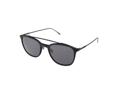 Ochelari de soare Lacoste L880S-001