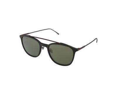 Ochelari de soare Lacoste L880S-317