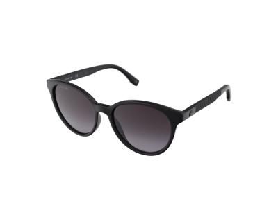 Ochelari de soare Lacoste L887S-001