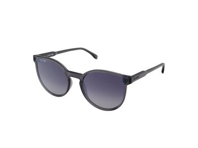 Ochelari de soare Lacoste L896S-035