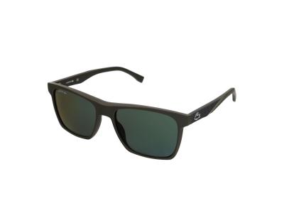 Ochelari de soare Lacoste L900S-315