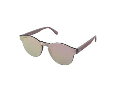 Ochelari de soare Lacoste L903S-664