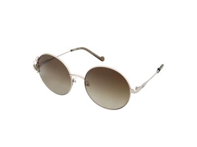 Ochelari de soare LIU JO LJ115SR 710