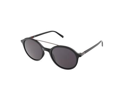 Ochelari de soare LIU JO LJ718S 001