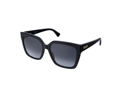 Ochelari de soare Moschino MOS079/S 807/9O