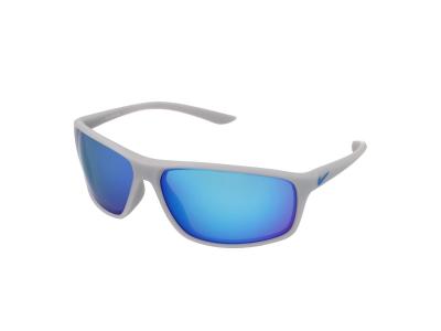 Ochelari de soare Nike Adrenaline M EV1113 066