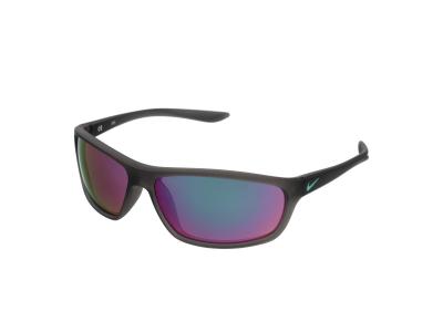 Ochelari de soare Nike Dash EV1157 033