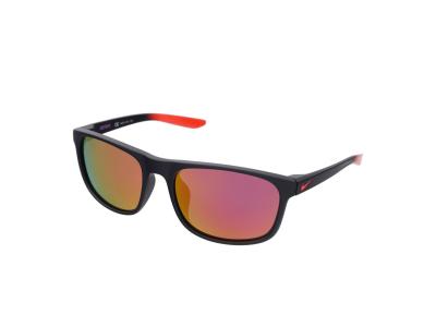Ochelari de soare Nike Endure M CW4650 015