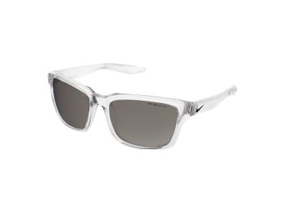 Ochelari de soare Nike Essential Spree EV1004 900