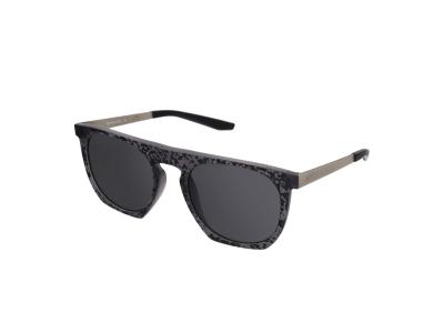 Ochelari de soare Nike Flatspot SE M EV1115 001