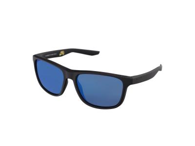 Ochelari de soare Nike Flip R EV0989 074