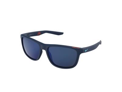Ochelari de soare Nike Flip R EV0989 420