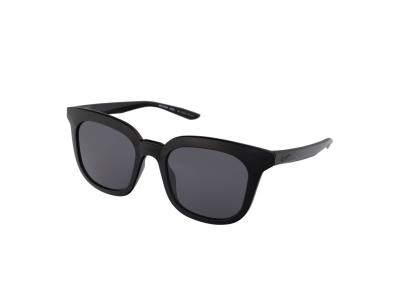 Ochelari de soare Nike Myriad EV1153 001