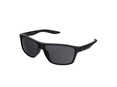 Ochelari de soare Nike Premier EV1071 001