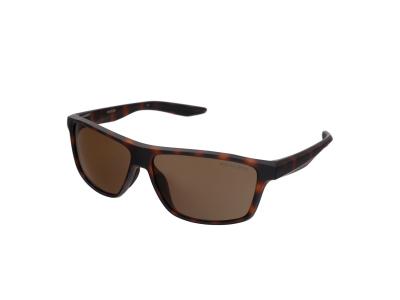 Ochelari de soare Nike Premier EV1071 202