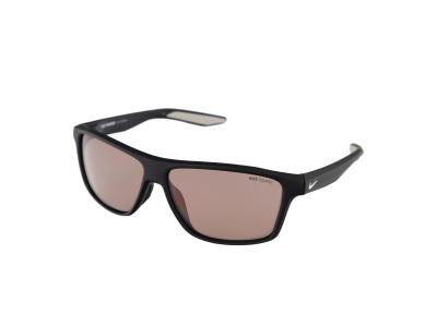 Ochelari de soare Nike Premier EV1150 066