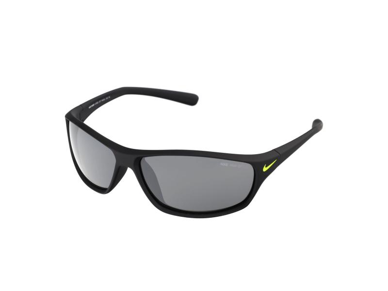 Nike Rabid EV0603 007