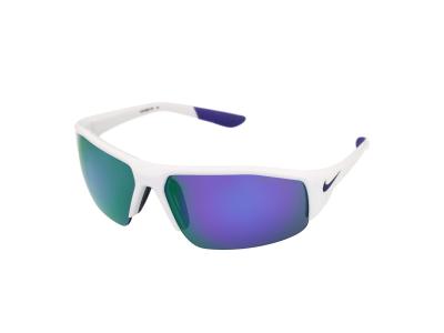 Ochelari de soare Nike Skylon Ace XV R EV0859 105