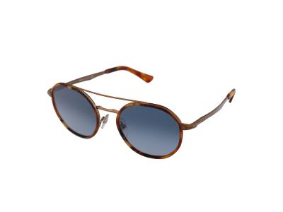 Ochelari de soare Persol PO2456S 1081Q8