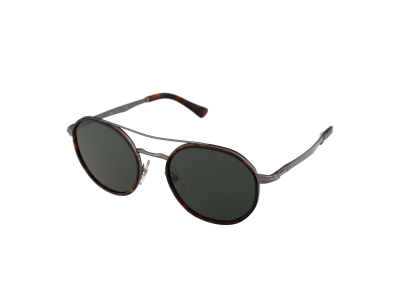 Ochelari de soare Persol PO2456S 513/31