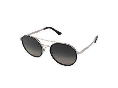 Ochelari de soare Persol PO2456S 518/71