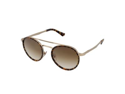 Ochelari de soare Persol PO2467S 107651