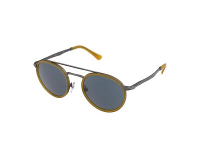 Ochelari de soare Persol PO2467S 109256