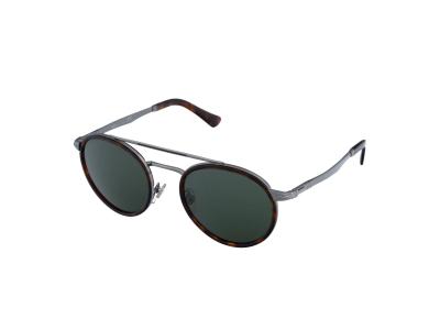 Ochelari de soare Persol PO2467S 513/31