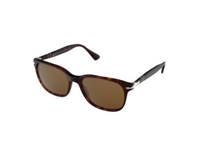 Ochelari de soare Persol PO3164S 24/57
