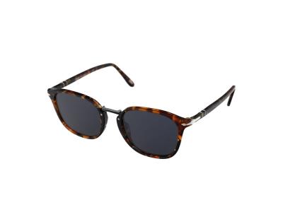 Ochelari de soare Persol PO3186S 1081R5