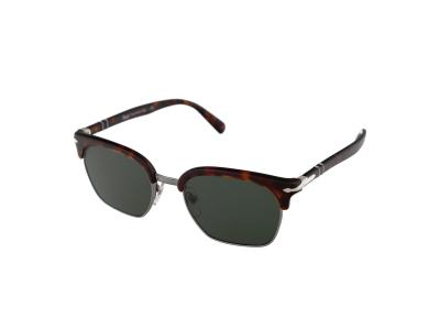 Ochelari de soare Persol PO3199S 24/31