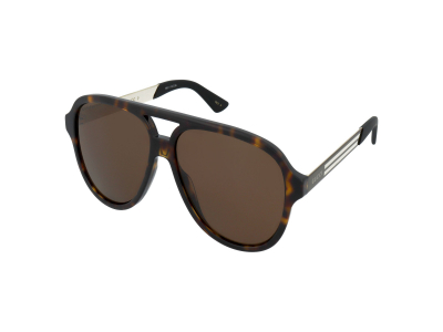 Ochelari de soare Gucci GG0688S-002