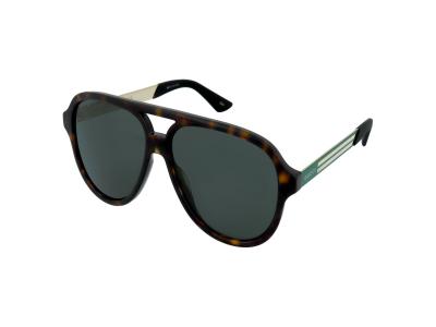 Ochelari de soare Gucci GG0688S-003