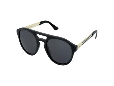 Ochelari de soare Gucci GG0689S-001