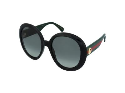 Ochelari de soare Gucci GG0712S 001